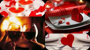 san valentino al maialone