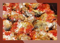 2019.05.22 parmigiana di carciofi