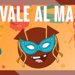 Un Carnevale... davvero maialoso! - ilMaialone