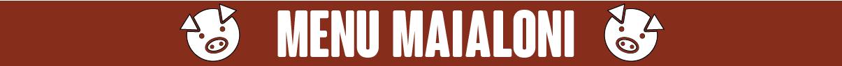 maialoni