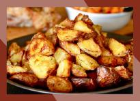 2019.07.xx patate al forno