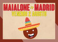 2019.08.02 serata spagnola