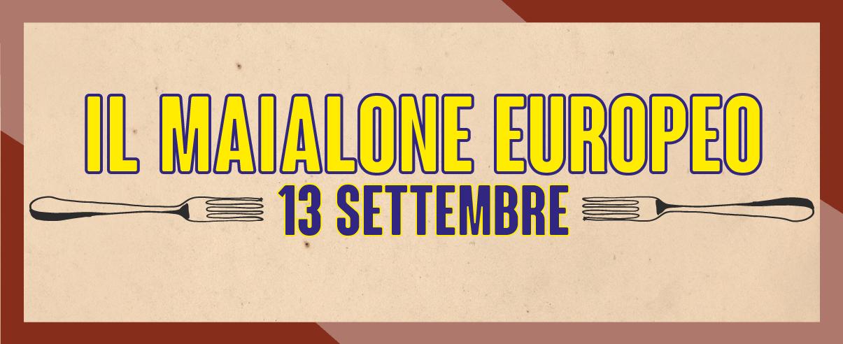 2019.09.13 - europea