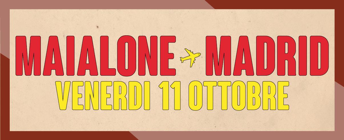 2019.10.11 - spagnola
