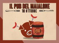 2019.10.11 - pub