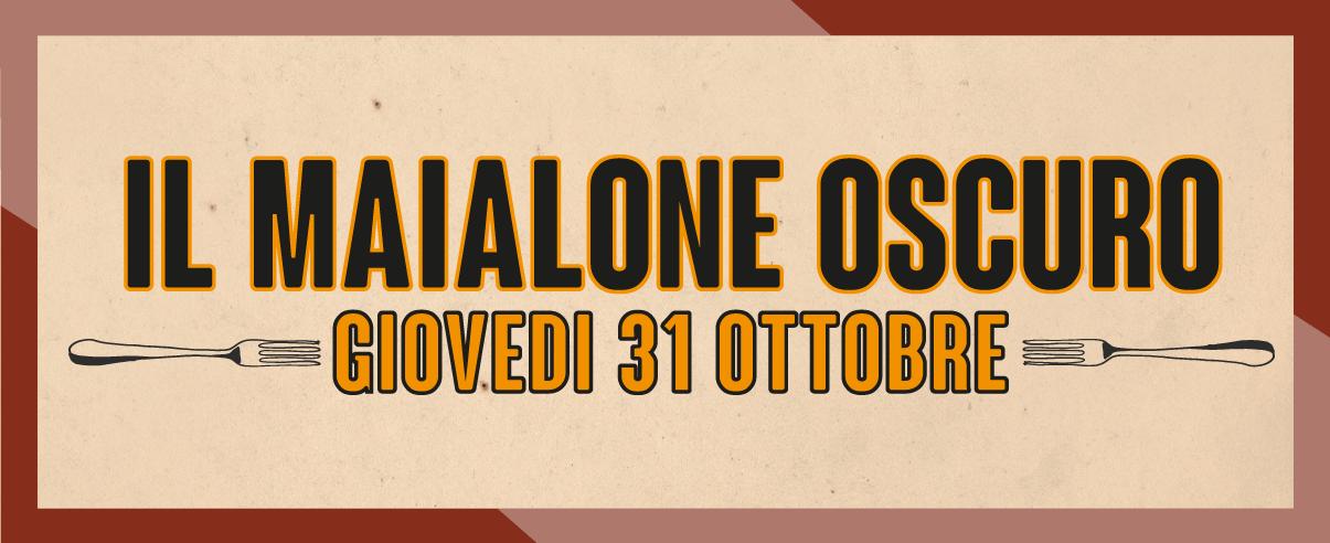 2019.10.31 - halloween