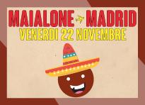 2019.11.22 - spagnola