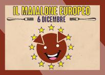 2019.12.06 - europea