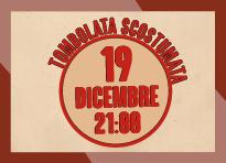 2019.12.19 - tombolata