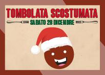 2020.12.28 - Tombola