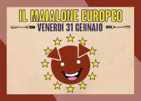 2020.01.31 - europea