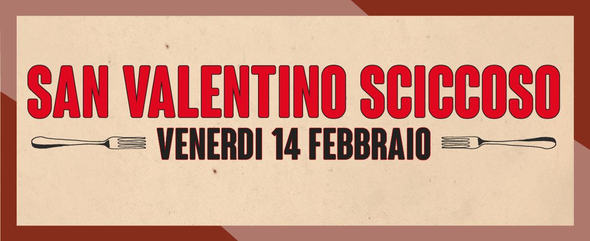 2020.02.14- San Valentino
