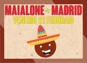 2020.02.21 - Spagnola