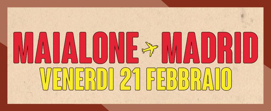 2020.02.21 - Spagnola_1