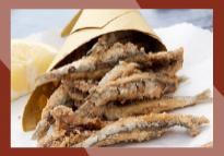 2018.02.22 alici fritte