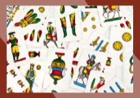 2018.05.07 carte napoletano