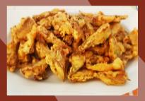 2018.05.17 carciofi dorati e fritti