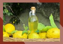 2018.08.01 limoncello