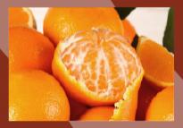 2018.08.06 mandarini
