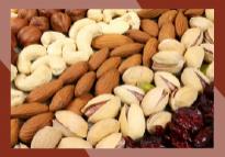 2018.08.20 frutta secca