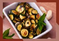 2018.08.22 zucchine scap