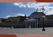 2019.01.xx piazza plebiscito
