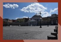 Piazza Plebiscito - ilMaialone