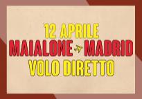 2019.04.12 serata spagnolaa