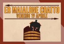 2019.04.19 serata romana