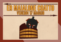 2019.05.17 serata romana