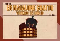 2019.07.12 serata romana