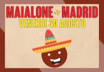 2019.08.30 - spagnola