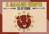 2019.10.25 - europea