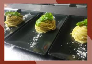 spaghetti ner-01